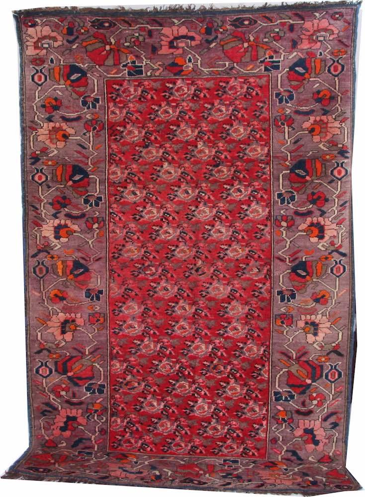 Karabagh Rug c1900